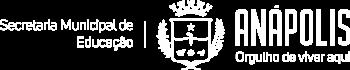 Secretaria Municipal de Educação Anápolis-GO