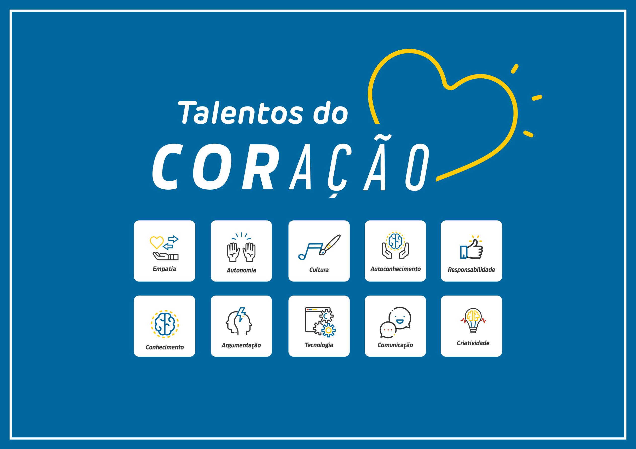 Talentos do CorAção - Completo.cdr